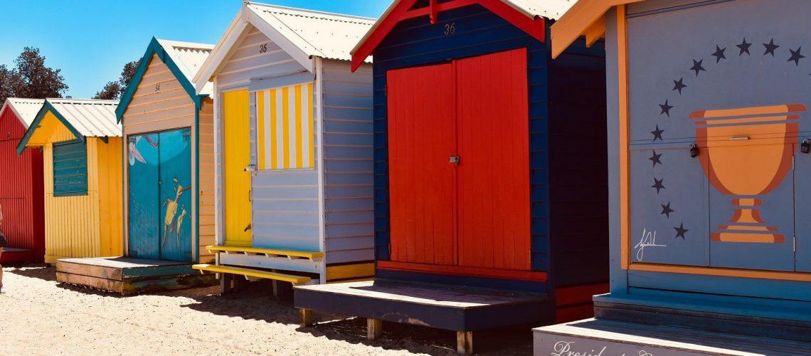 beach-hut-melbourne